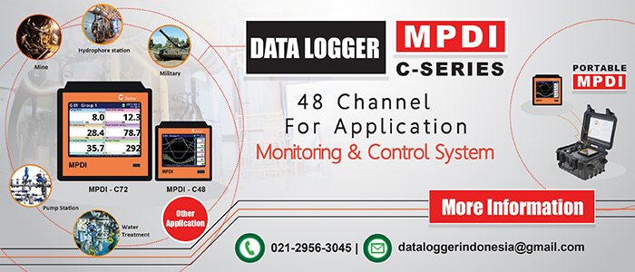 MPDI_For_Monitoring_Control_System