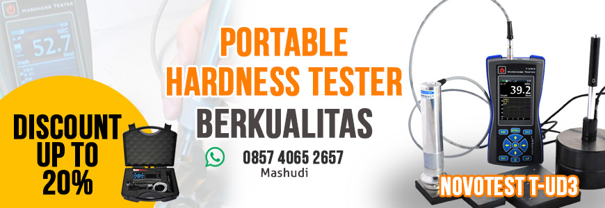 portable-hardness-tester