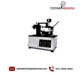 Pencil Hardness Tester - TO540