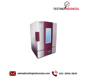 Forced Convection Drying Oven – TO-400D