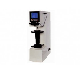Digital Brinell Hardness Tester TIME®6202 Load-cell driven