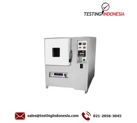 Ozone Aging Test Chamber – TO-5000OZ