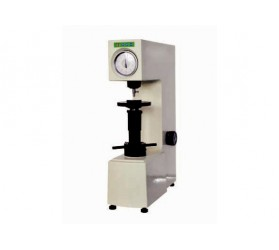 Motorized Rockwell Hardness Tester TIME®6101