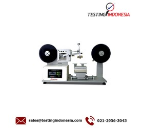 RCA Abrasion Tester - TO-508
