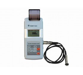 TIME2600 Coating Thickness Gauge