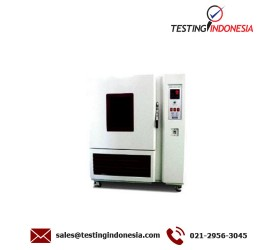 Aging Tester – TO-5000A