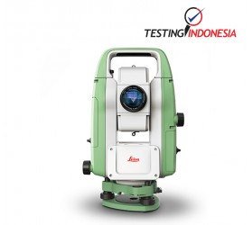 Manual Total Station Leica FlexLine TS03