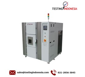 Thermal Shock Chamber – TO-5300T